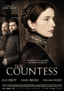 250px-Countess_Poster (1)
