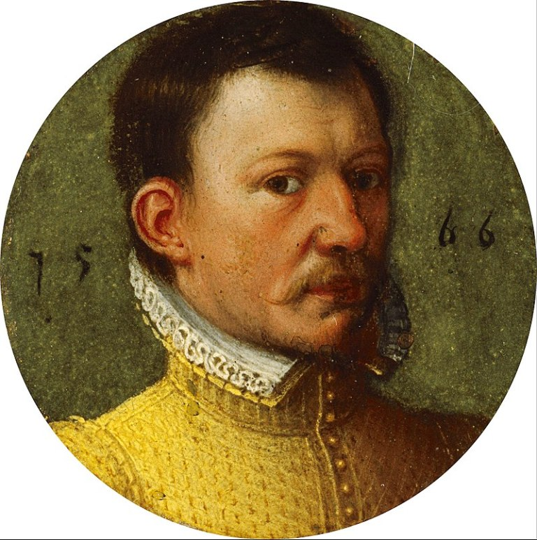 800px-James_Hepburn,_4th_Earl_of_Bothwell,_c_1535_-_1578._Third_husband_of_Mary_Queen_of_Scots_-_Google_Art_Project