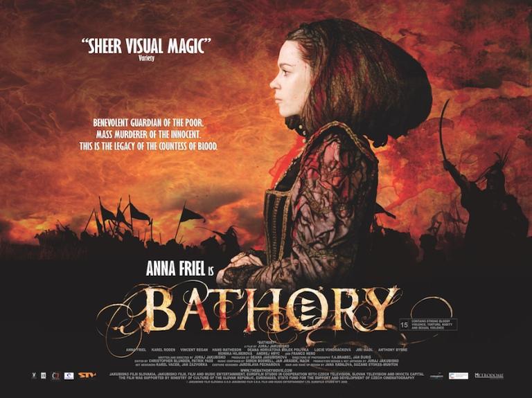 bathory-quad-final