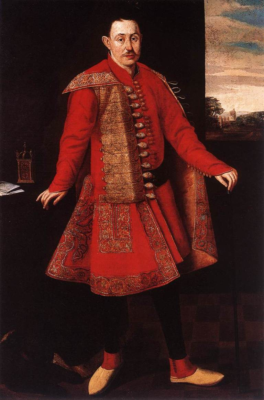Benjamin_von_Block_-_Portrait_of_Count_Ferenc_Nádasdy_-_WGA02268 (1)