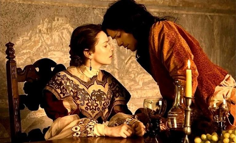 Elizabeth-Bathory-Countess-of-Blood-Films-Still-4a