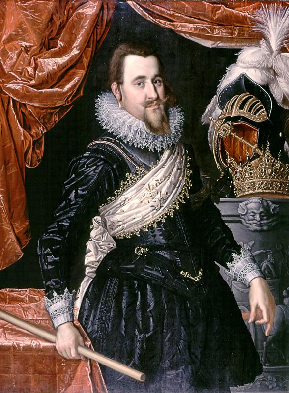 kristian_iv_av_danmark_malning_av_pieter_isaacsz_1611-1616