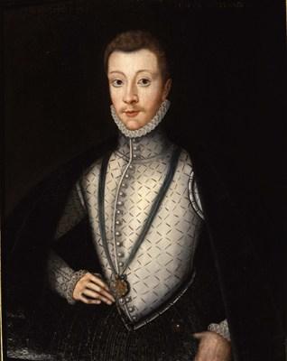 Portriat_of_Portrait_of_Henry_Stewart_Earl_of_Darnley
