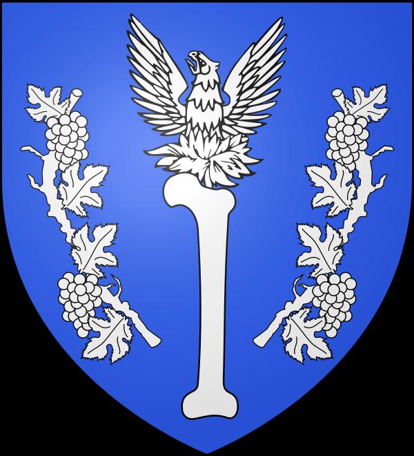 Blason_ville_fr_Eze_(Alpes-Maritimes).svg