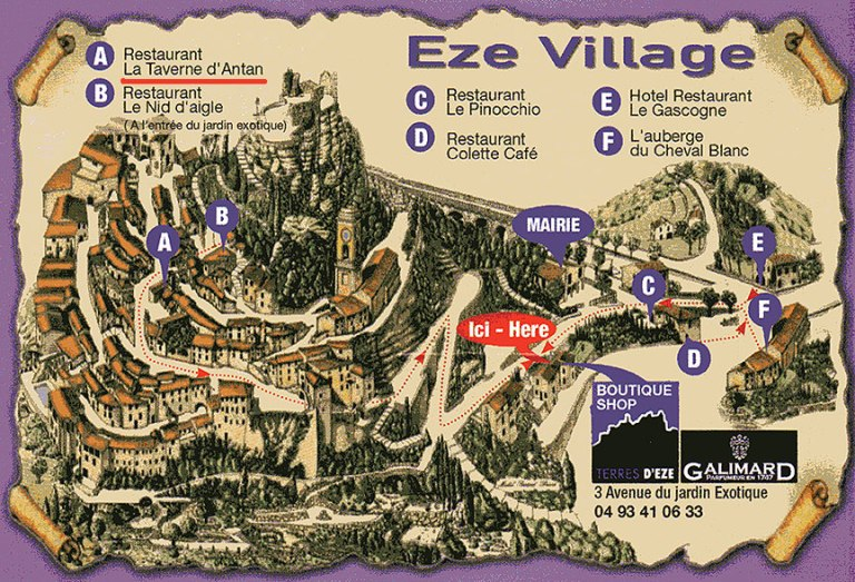 Eze-Village-Map-lrg