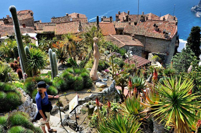 France-Eze-Jardin-Exotique-Garden-Mediterranean-View-1440x954