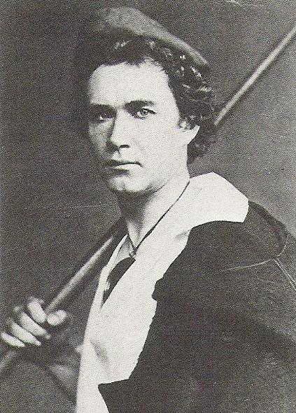 HaraldScharff1860